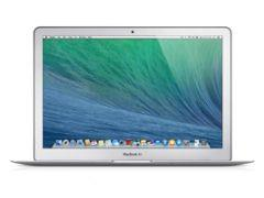 MacBook Air (13-inch. Mid 2013)