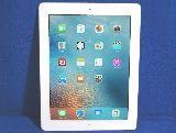 iPad Wi-Fiモデル 32GB MD329J/A [ホワイト]