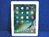 iPad Retinaディスプレイ Wi-Fi+Cellular 16GB au [ホワイト]