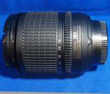 [USED]u035071 18-135mm 3.5-5.6G ED DX