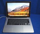 MacBook Pro 2300/13 MC700J/A