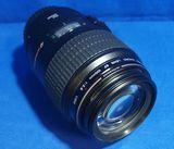 [USED]u036197 EF100mm F2.8 MACRO USM
